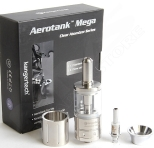 Aerotank Mega tac