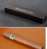 e-Cigar 1500puff
