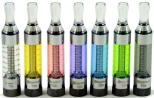 Atomizer T3S